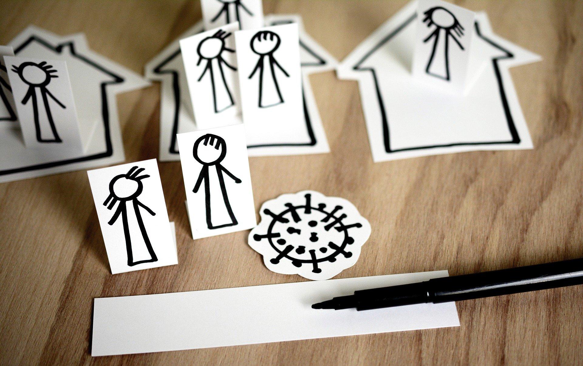 L'obligation de l'employeur de veiller à la santé des salariés à l'épreuve du coronavirus